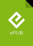 epub logo svg 150